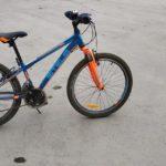 sportprokat96 Прокат велосипедов